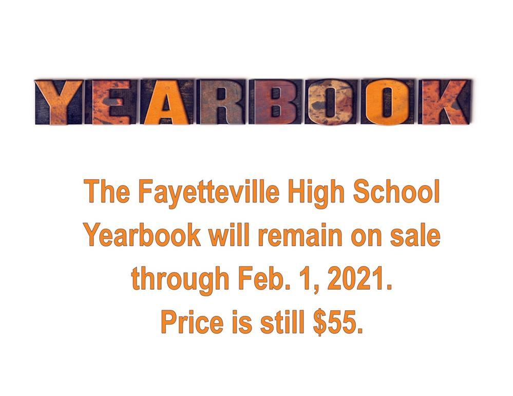 yearbook clip art and information about purchase