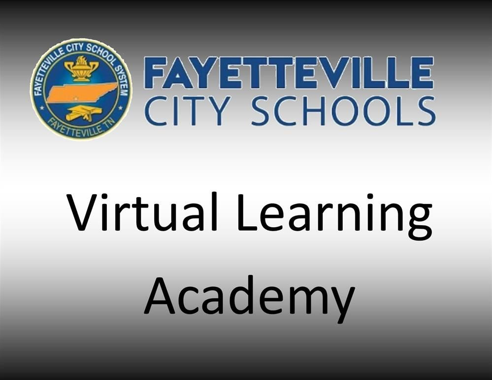 FCS Virtual Learning Academy