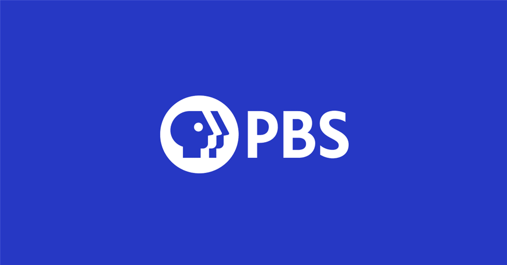 TN. Dept. of Education announces partnership with PBS to deliver daily instructional content
