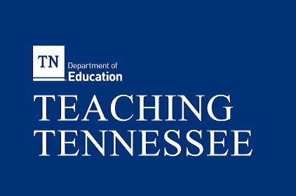 Tennessee Department of Education releases schedule, resources for video lessons airing statewide on PBS starting April 6