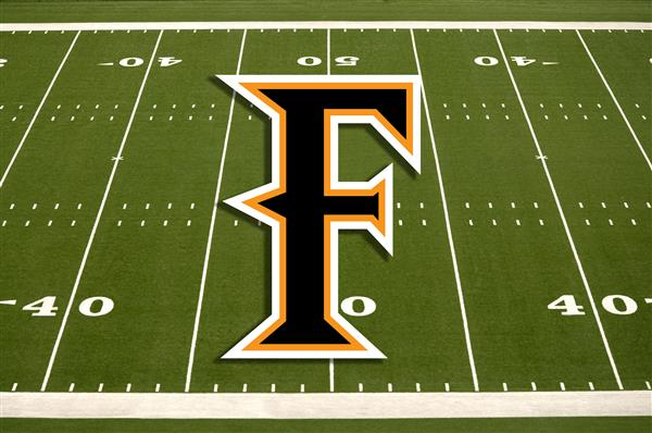 Perspective/Current FHS Football Parent Meeting