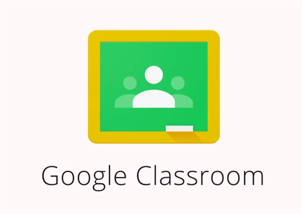 Information to help parents understand more about Google Classroom