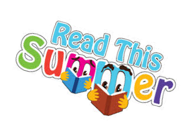 FMS Summer Reading Lists - 2019