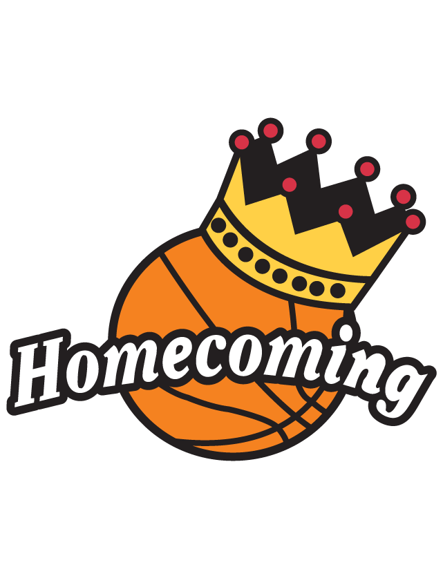 FMS Basketball Homecoming Days!