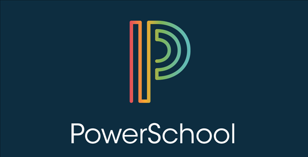 FMS PowerSchool Parent/Student Information Meeting